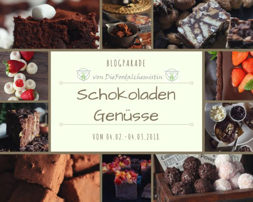 SchokoladenGenuuesse-Blogpa