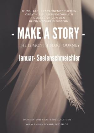 web-make-a-story-januar-seelenschmeichler