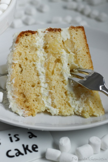 White-Chocolate-Kokos-Cake1
