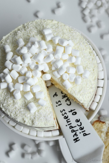 White-Chocolate-Kokos-Cake3