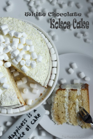 White-Chocolate-Kokos-Cake-
