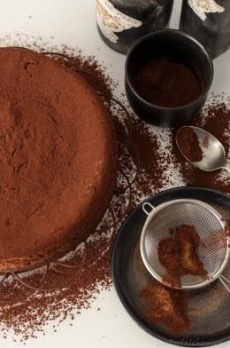 Schoko-Espresso-Cheesecake2