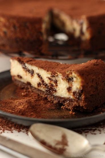 Schoko-Espresso-Cheesecake5