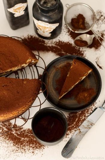 Schoko-spresso-Cheesecake4