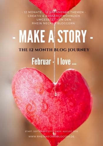 web-make-a-story-februar-I-