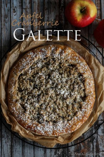Apfel-Cranberrie-Galette2-t