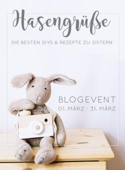 Hasengruesse-Ostern-Blogevent-Banner-hochkant