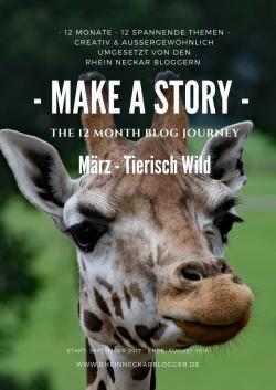 web-make-a-story-maerz-tierisch-wild