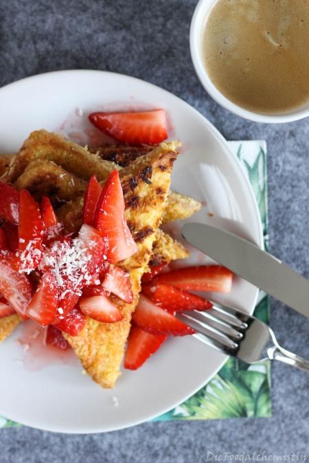 French-Kokos-Toast2