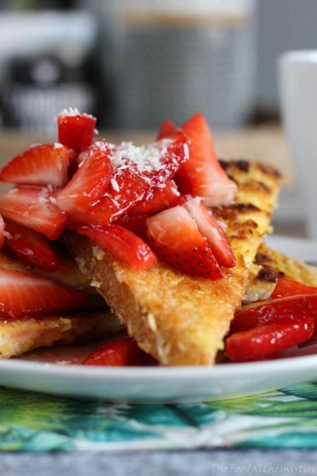 French-Kokos-Toast3