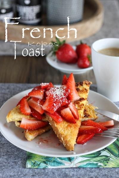 French-Kokos-Toast4