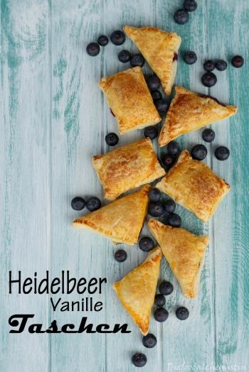 Heidelbeer-Vanille-Taschen3