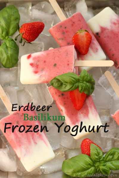 Erdbeer-Frozen-Yoghurt0