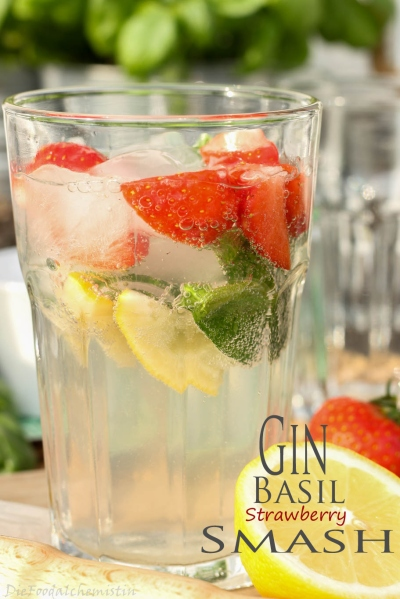 Gin-Basil-Strawberry-5