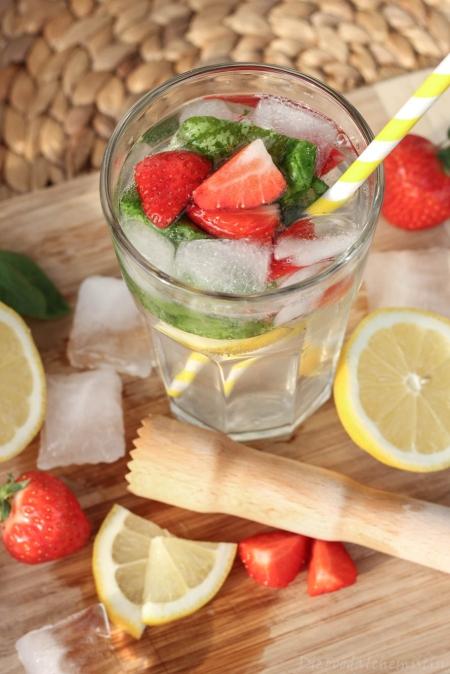 Gin-Basil-Strawberry4