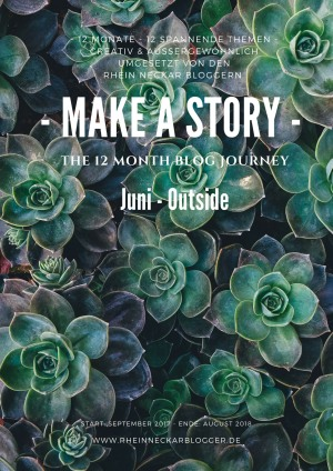 web-make-a-story-juni - outside