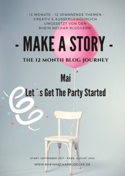 web-make-a-story-Mai - Party