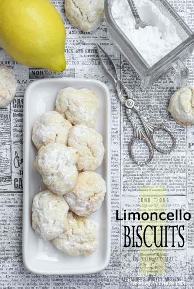 Limoncello-Biscuits-5.jpg