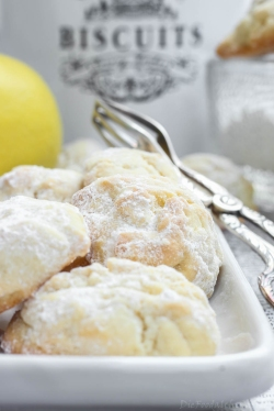 Limoncello-Biscuits3