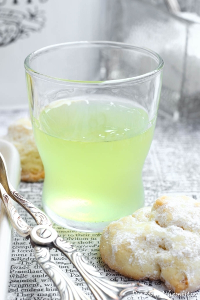 Limoncello-Biscuits4