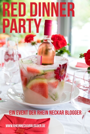 Red-Dinner-Party-Rhein-Neckar-Blogger