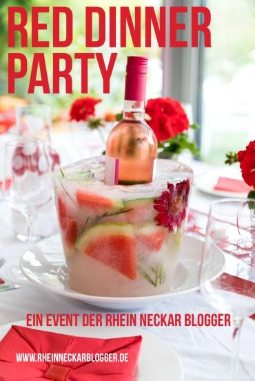 Red-Dinner-Party-Rhein-Neckar-Blogger