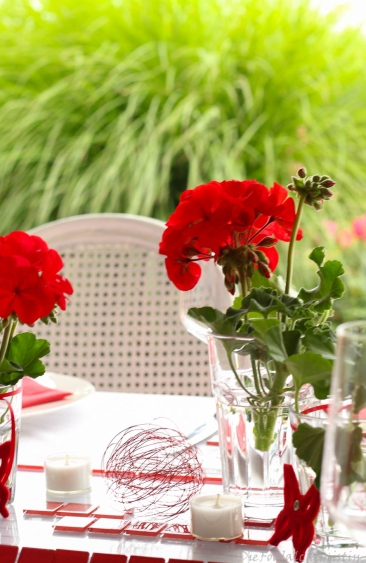 Red-Dinner-Table12