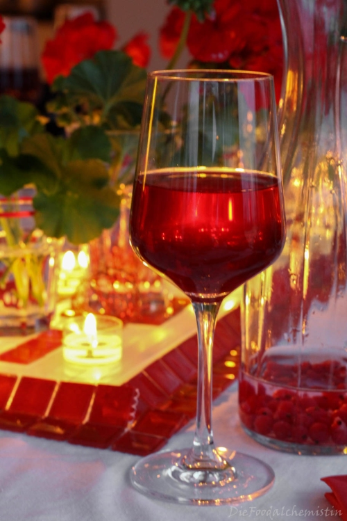 Red-Dinner-Table16