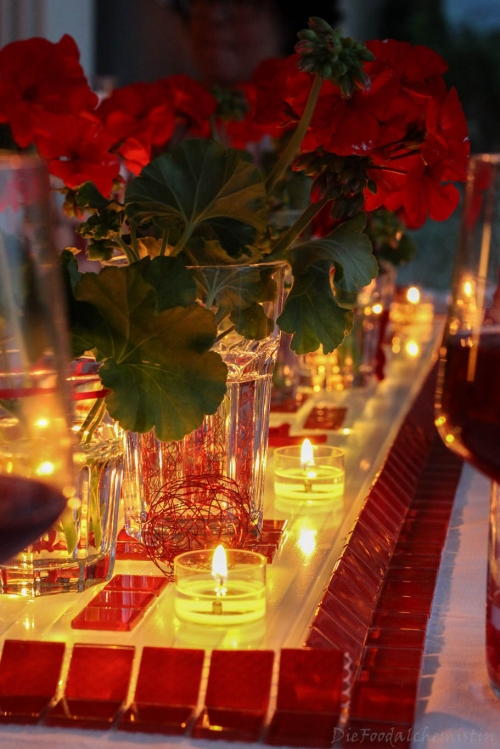 Red-Dinner-Table17