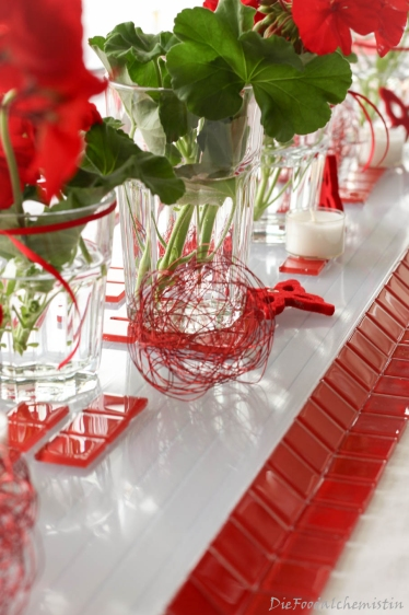 Red-Dinner-Table2