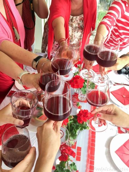 Red-Dinner-Table20
