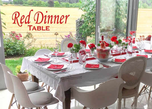 Red-Dinner-Table21