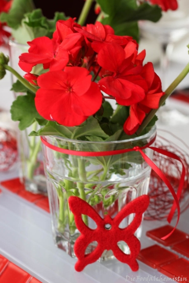 Red-Dinner-Table4