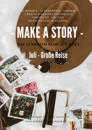 web-make-a-story-juli - reise