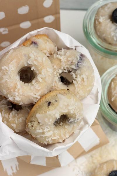 Kokos-Heidelbeer-Donuts3