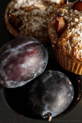 Mohn-Muffins2