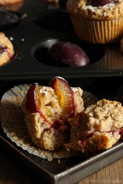 Mohn-Muffins3