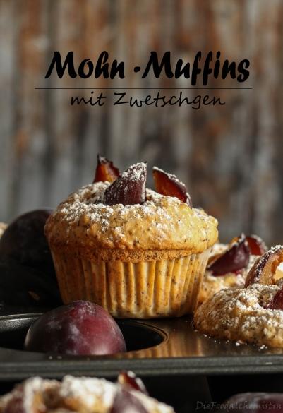 Mohn-Muffins4