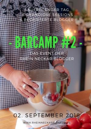 web-barcamp-2-rhein-neckar-blogger-2018