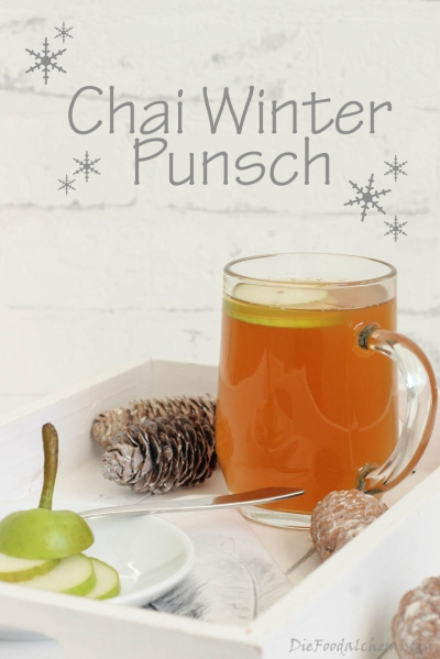 Chai-Winter-Punsch4