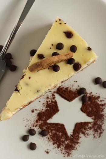 NY-Xmas-Cheesecake1