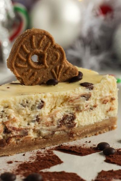 NY-Xmas-Cheesecake2