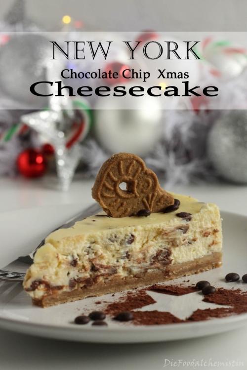 NY-Xmas-Cheesecake4