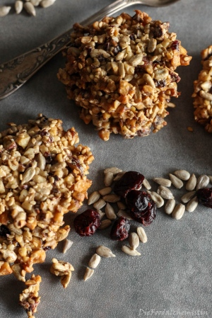 Vital-Cookies2