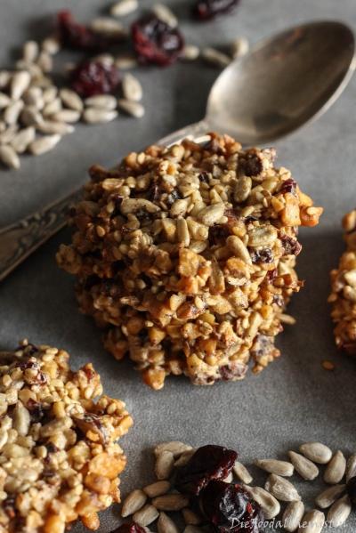 Vital-Cookies3