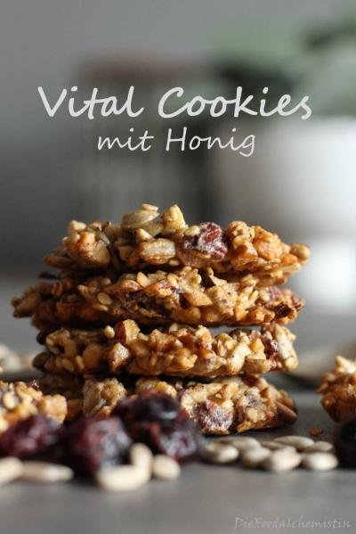 Vital-Cookies4