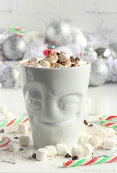 Hot-Chocolate-Xmas