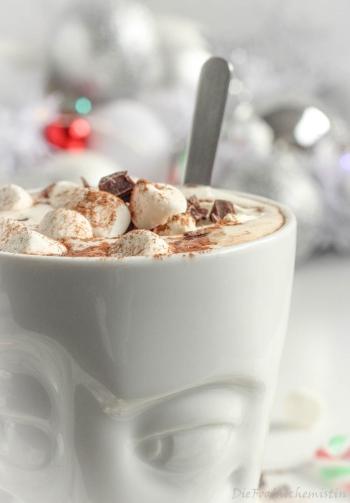 Hot-Chocolate-Xmas3