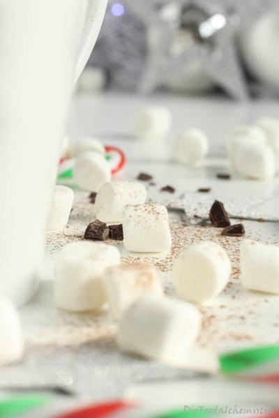 Hot-Chocolate-Xmas4