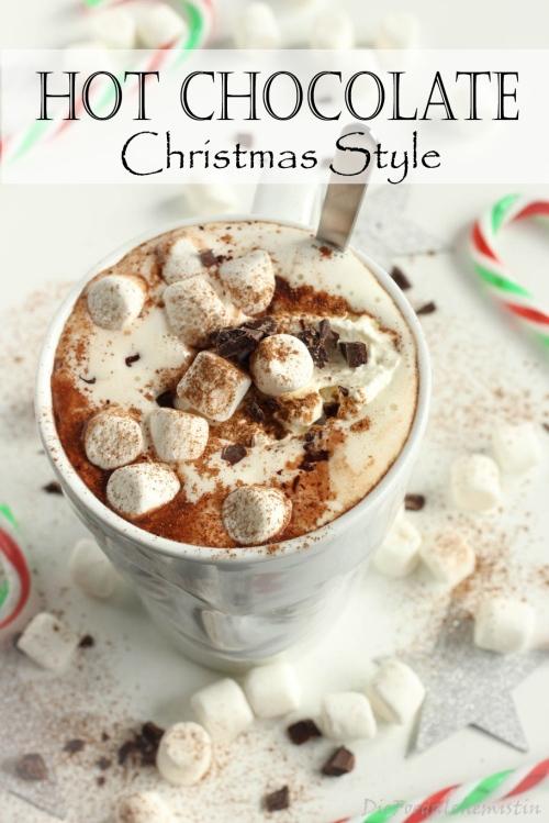 Hot-Chocolate-Xmas5